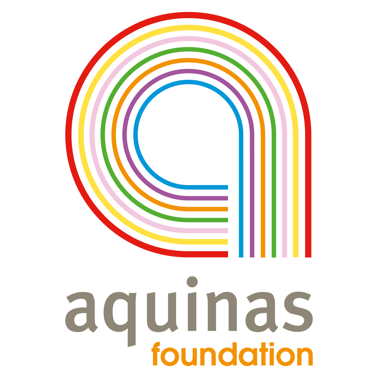 aquinasfoundation