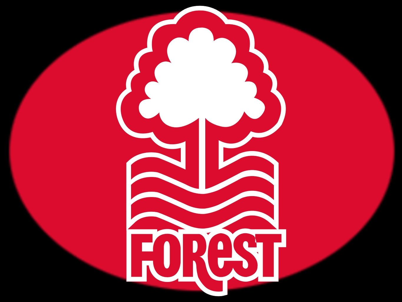 nottinghamforest