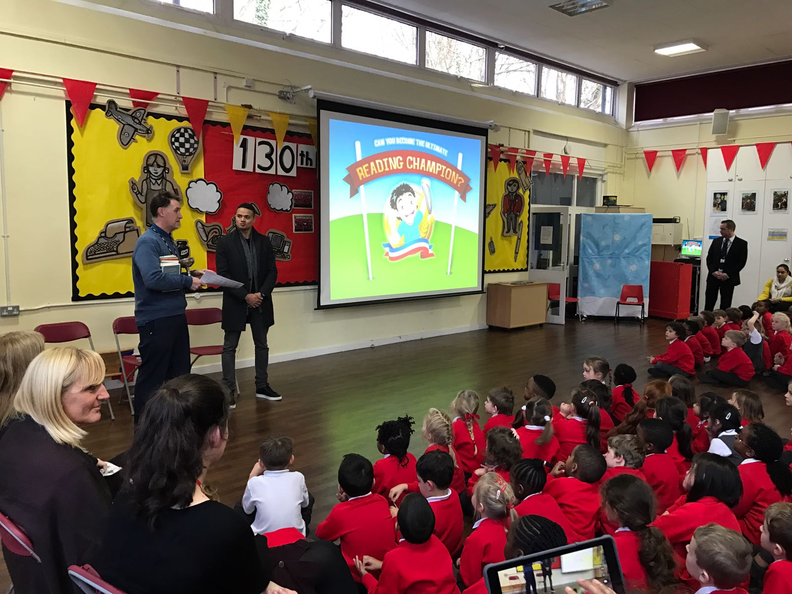 st-pauls-primary-reading-initiative